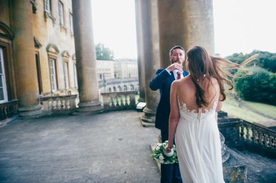 Prior Park Bath Wedding Photography-85