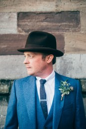 cool Cardiff wedding photographer_-3