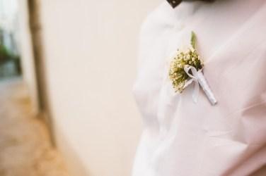 cool Cardiff wedding photographer_-31