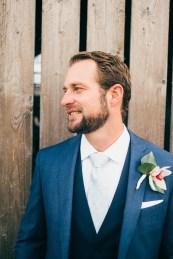 cool Cardiff wedding photographer_-33