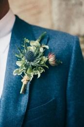 cool Cardiff wedding photographer_-4