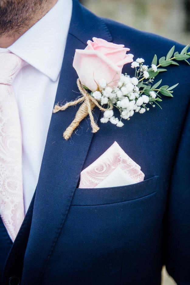 cool Cardiff wedding photographer_-43