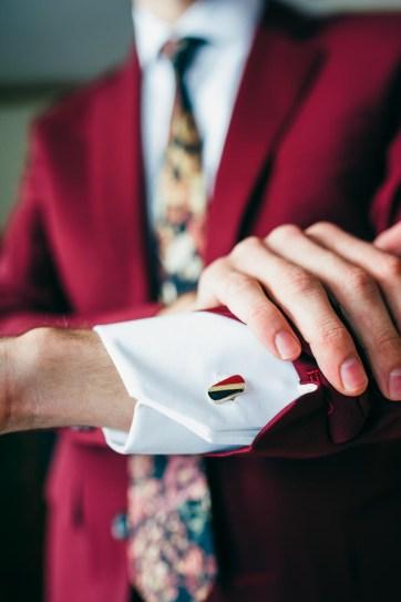cool Cardiff wedding photographer_-59