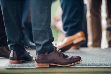 cool Cardiff wedding photographer_-72