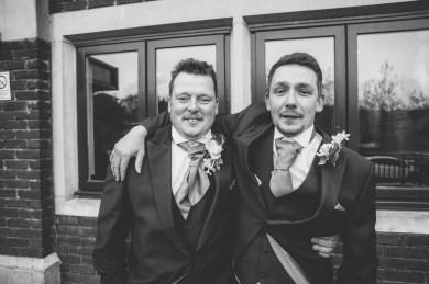 cool Cardiff wedding photographer_-84