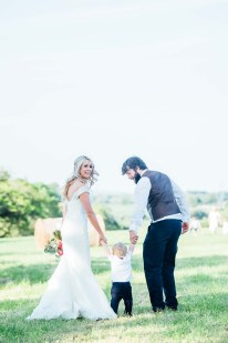 Ogmore Farm Wedding Photography-195