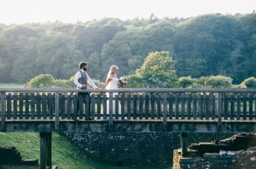 Ogmore Farm Wedding Photography-223