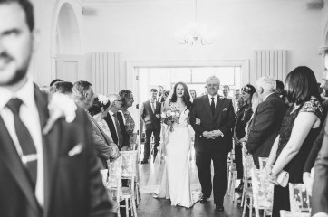 Old Down Estate wedding photography-103