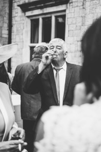 Old Down Estate wedding photography-115