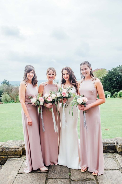 Old Down Estate wedding photography-130