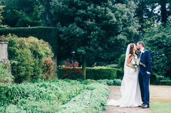 Old Down Estate wedding photography-170