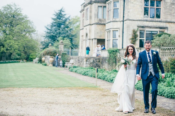 Old Down Estate wedding photography-174