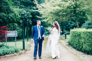 Old Down Estate wedding photography-179