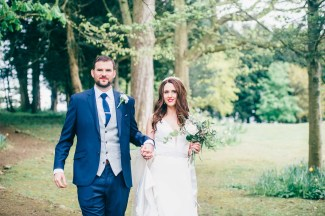 Old Down Estate wedding photography-184