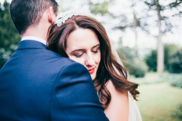Old Down Estate wedding photography-216