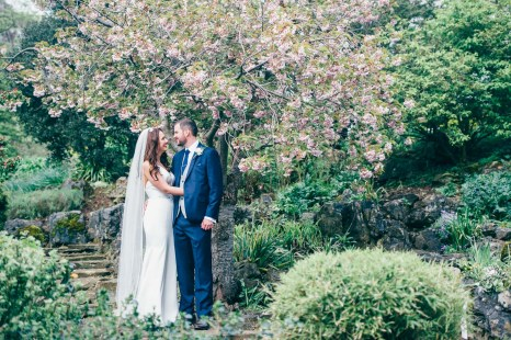 Old Down Estate wedding photography-220