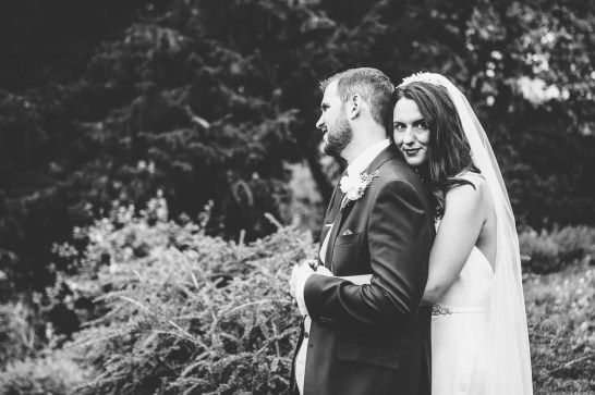 Old Down Estate wedding photography-263
