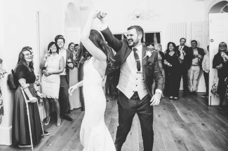 Old Down Estate wedding photography-293