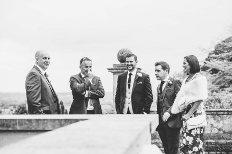 Old Down Estate wedding photography-62