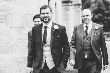 Old Down Estate wedding photography-69