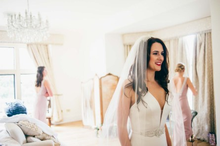 Old Down Estate wedding photography-76