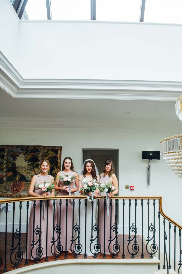 Old Down Estate wedding photography-91