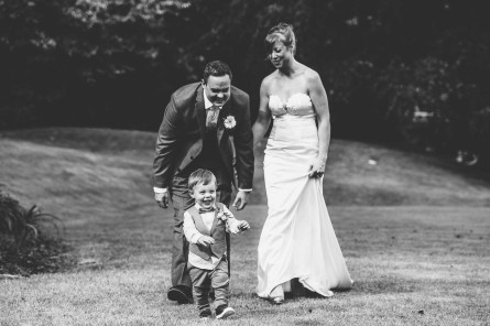 celtic manor wedding photography_-52