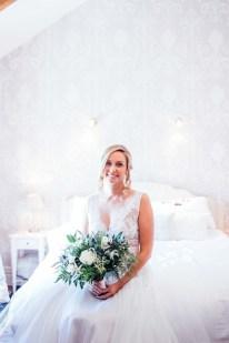 Manobier Castle wedding Photography-102
