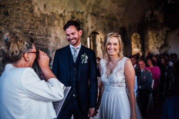Manobier Castle wedding Photography-139