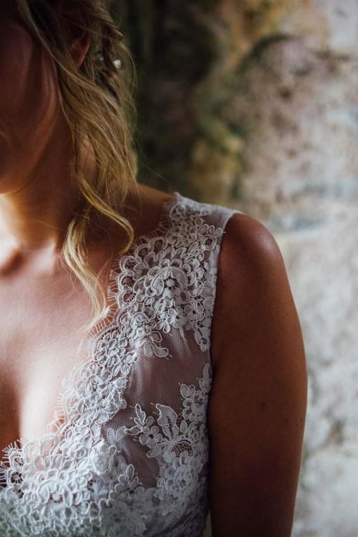 Manobier Castle wedding Photography-210