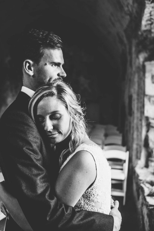 Manobier Castle wedding Photography-216