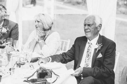 Manobier Castle wedding Photography-254