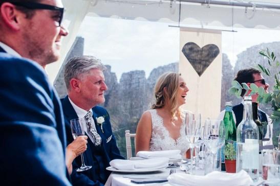 Manobier Castle wedding Photography-264