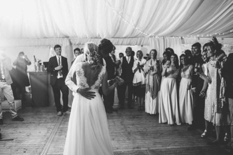 Manobier Castle wedding Photography-304