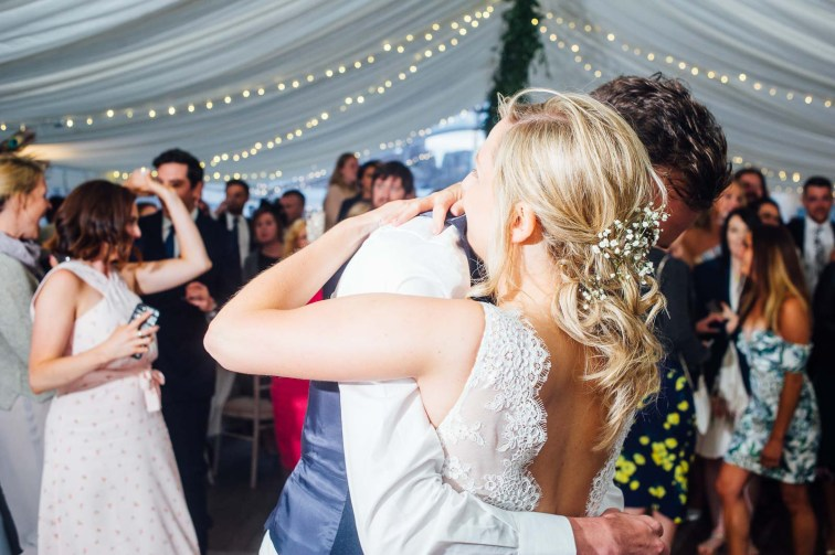 Manobier Castle wedding Photography-305