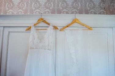 Manobier Castle wedding Photography-59