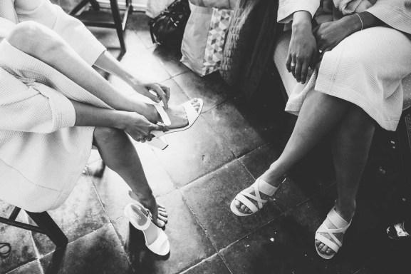 Manobier Castle wedding Photography-70