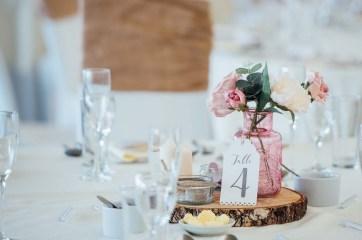 oxwich Bay wedding-14