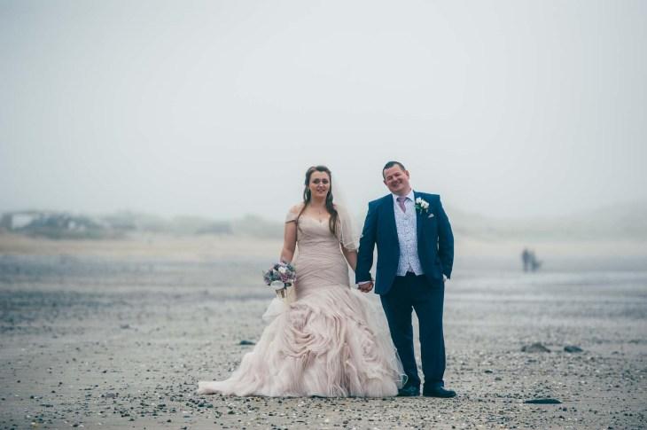 oxwich Bay wedding-20