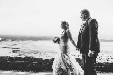 oxwich Bay wedding-24