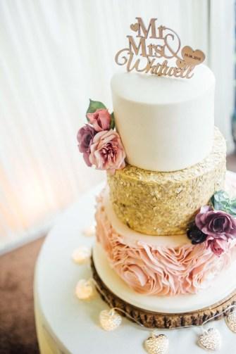 oxwich Bay wedding-6