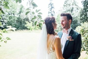 Plas Dinam Wedding Photography-134