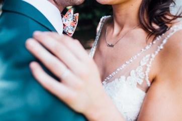 Plas Dinam Wedding Photography-143