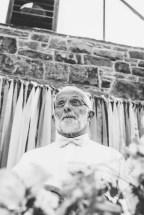 Plas Dinam Wedding Photography-181