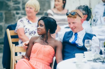Plas Dinam Wedding Photography-182