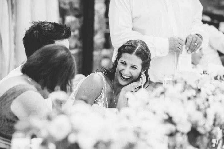 Plas Dinam Wedding Photography-184