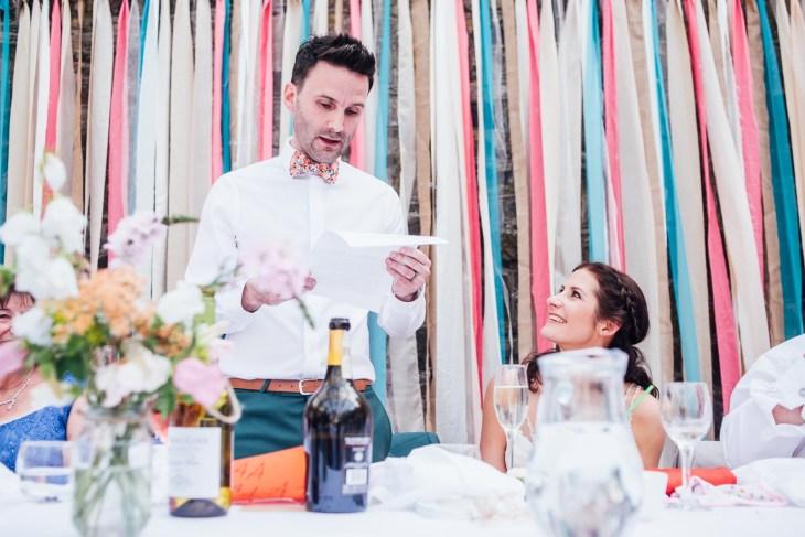 Plas Dinam Wedding Photography-188