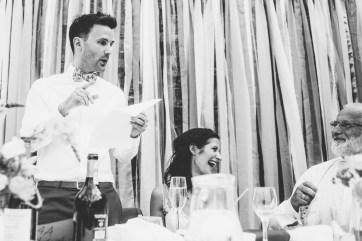 Plas Dinam Wedding Photography-189