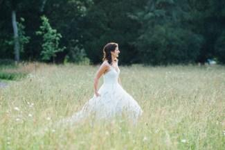 Plas Dinam Wedding Photography-228