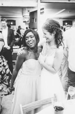 Plas Dinam Wedding Photography-304